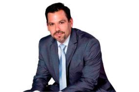 Dr. Andrés Felipe Díaz Paz