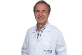 Dr. Alfonso Javier Narváez Cruz