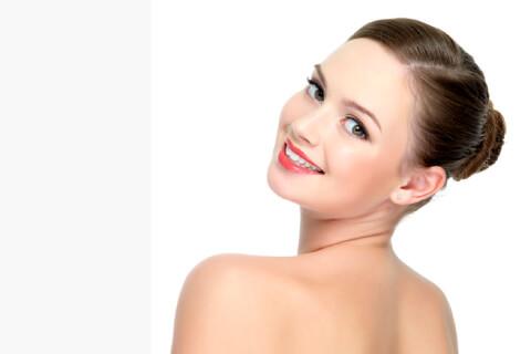 Corrección de Cirugías Nasales Previas