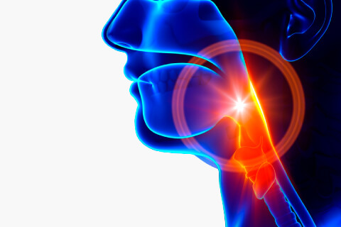 Microcirugía de Oído y Laringe