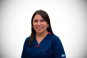 Dra. Adriana Avendaño