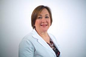 Dra. Clara Inés Álvarez