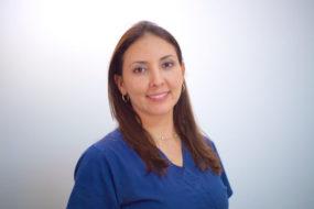 Dra. Dra. Emelina A. Ruiz Tejada