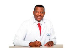 Dr. Carlos Alberto Gamboa