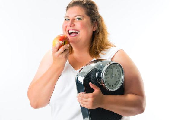 Tres consejos para recuperar tu talla