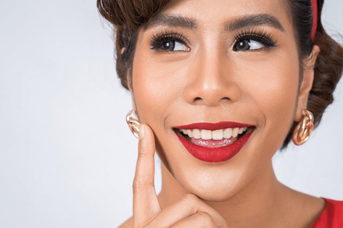 El ánimo afecta la salud bucal