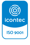 certificado-icontec